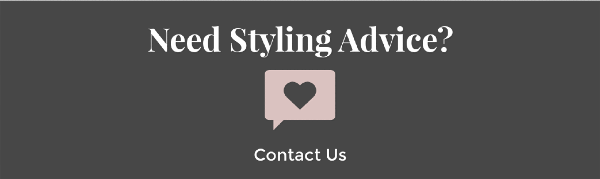 If you're looking for great wedding tips and advice, we have all you'll need to find best bridal style for your big day if you are looking for handmade vines, bridal accessories, wedding jewellery, diamante earrings or necklaces we have something for your big day!